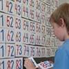 Bild zum Weblog Zahlen, Zahlen und wieder Zahlen