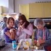 Bild zum Weblog Ernährung und Hauswirtschaft