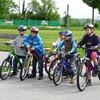 Bild zum Weblog Radfahrprüfung
