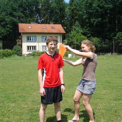 Bild zum Weblog Sport, Sport, Sport