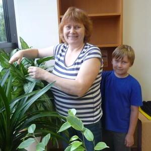 Bild zum Weblog Arbeitseinsatz der Eltern