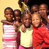 Bild zum Weblog Namibia -- unser Sponsorenlauf
